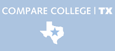 Compare College TX